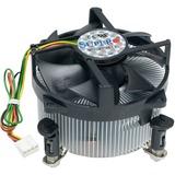 Supermicro 2U Pentium D LGA 775 Active Heatsink & Cooling Fan