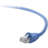 Belkin RJ45 CAT5e Snagless Patch Cable Deal