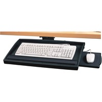 Compucessory Keyboard Tray with Articulating Arm CCS25004
