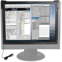 Compucessory Premium Privacy Filter CCS20502