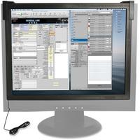 Compucessory Premium Privacy Filter CCS20503