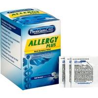 PhysiciansCare Allergy Medication ACM90091