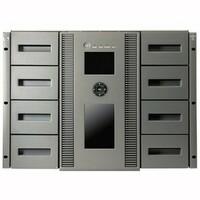 HP StorageWorks MSL8096 Tape Library - 2 x Drive/96 x Slot