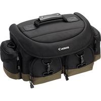 Canon 1EG Camera Case - Nylon - Black