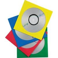 Quality Park Colored CD/DVD Envelope QUA68905
