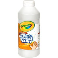 Washable Finger Paint CYO551316053