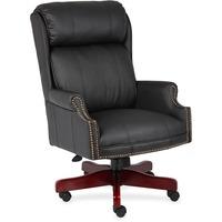 Boss Traditional High Back Executive Chair BOPB980