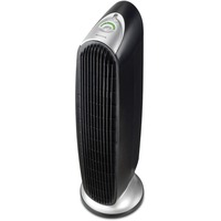 Honeywell Permanent Filter Tower Air Purifier HWLHFD120Q