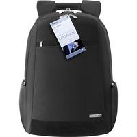 Belkin Business F8N179EA Notebook Case - Black