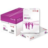 Xerox 003R90649 Multipurpose Paper - A4 - 210 mm x 297 mm - 500 x Sheet