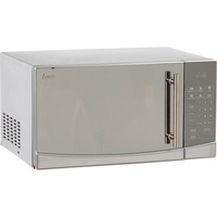 Avanti MO1108SST Microwave Oven photo