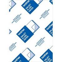Brother Innobella BP60PA3 Inkjet Paper - A3 - 297 mm x 420 mm - 250 x Sheet