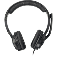 Trust GXT10 Headset - Stereo