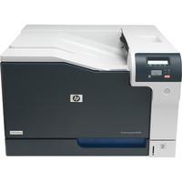 HP LaserJet CP5225 Laser Printer - Colour - Photo Print - Desktop