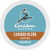 Caribou Coffee Coffee