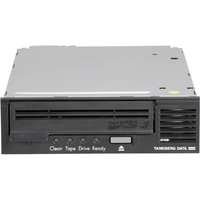 Tandberg Data 3500-LTO LTO Ultrium 3 Tape Drive - 400 GB (Native)/800 GB (Compressed)