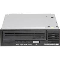 Tandberg Data 3504-LTO LTO Ultrium 4 Tape Drive - 800 GB (Native)/1.60 TB (Compressed)