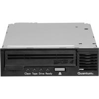 Quantum TC-L42AX-BR-B LTO Ultrium 4 Tape Drive - 800 GB (Native)/1.60 TB (Compressed)