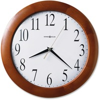 Howard Miller Corporate Wall Clock MIL625214