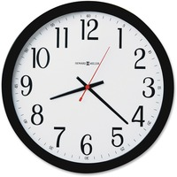 Howard Miller Gallery Wall Clock MIL625166