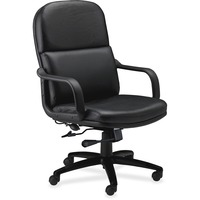 Mayline Big and Tall Executive Office Chair Promo Code