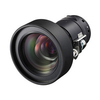 SANYO LNS-S40 Lens - 26 mm to 34 mm
