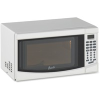 Avanti .7 cu ft Microwave photo