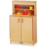 Jonti-Craft - Play Kitchen Cabinet JNT0207JC