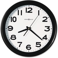 Howard Miller Kenwick Wall Clock MIL625485