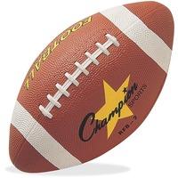Champion Sport Football - 1 Each CSIRFB2