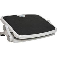 Business Source Adjustable Footrest BSN62881