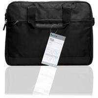 "Belkin F8N309CW Carrying Case for 33.8 cm (13.3"") Netbook - Black - Nylon"