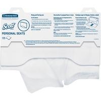 Scott Personal Seats Seat Covers KCC07410PK