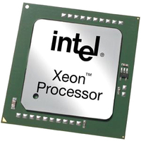 Intel Xeon Single-core (1 Core) 3.20 GHz Processor Upgrade - Socket PGA-604