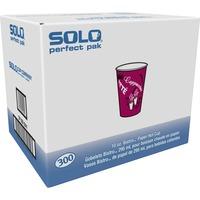 Solo Hot Cup SCC10BI0041