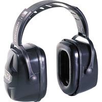 Howard Leight Thunder T3s Headband Earmuffs HOW1010970
