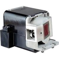 BenQ 5J.J0605.001 225 W Projector Lamp