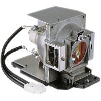BenQ 5J.J3J05.001 300 W Projector Lamp