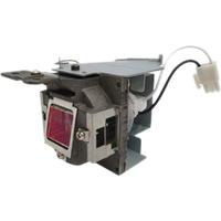 BenQ 5J.J3S05.001 190 W Projector Lamp
