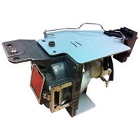 BenQ 5J.J4105.001 190 W Projector Lamp