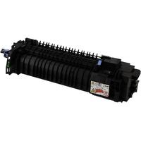Dell 724-10230 Fuser
