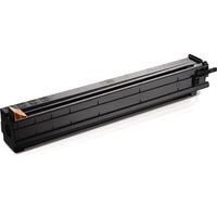 Dell 593-10881 LED Imaging Drum - Black