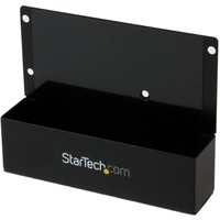 StarTech.com SATA to 2.5in or 3.5in IDE Hard Drive Adapter for HDD Docks - 1 x Total Bay - 1 x 3.5 Bay