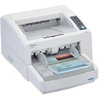 Panasonic KV-S4065CL Sheetfed Scanner - 600 dpi Optical
