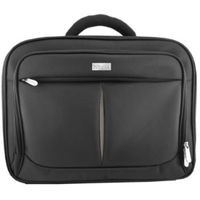 "Trust 17415 Carrying Case for 43.9 cm (17.3"") Notebook"