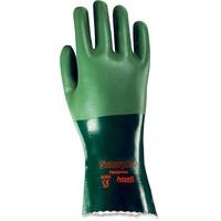 Ansell Health Neoprene Liquidproof Work Gloves ANS835210