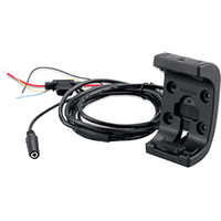 Garmin ACCESSORY, AMPS RUGGED MOUNT WITH 010-11654-01
