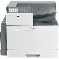 Lexmark C950DE LED Printer - Colour - 1200 x 1200 dpi Print - Plain Paper Print - Desktop