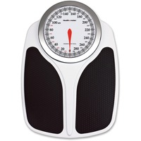Health o Meter 145KD-41 Professional Dial Scale HHM145KD41
