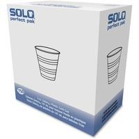 Galaxy 5 oz. Translucent Cup SCCOFY5PK0100